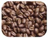Mocha Java  SWP Decaffeinated