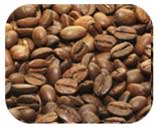 Ethiopian Decaf  Swiss Water Process