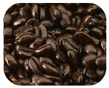 French Roast  Decaffeinated