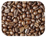 "Organic Sumatra ""Takengon"" Swiss Water Decaffeinated"