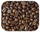 Organic French Roast  SWP Decaffeinated