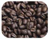 "Organic ""Andes""  SWP Decaffeinated"